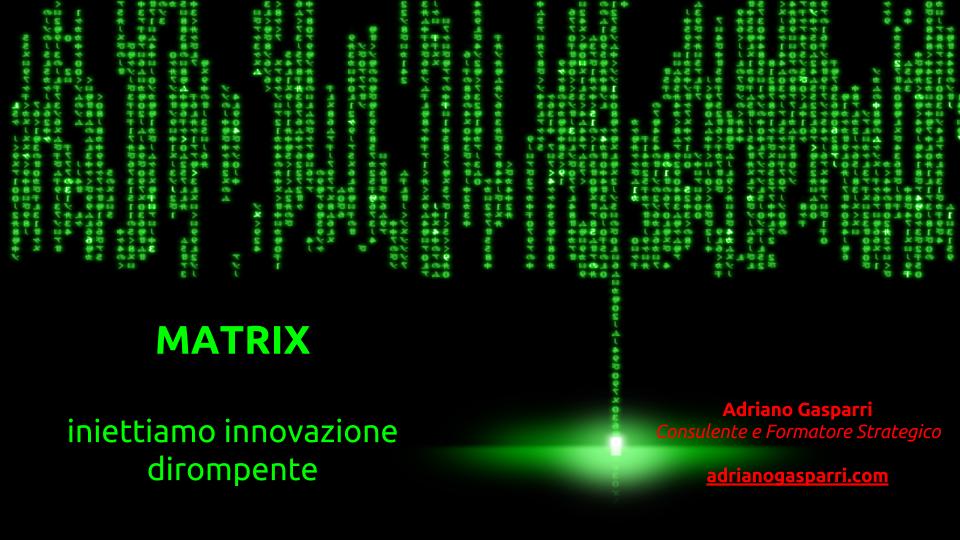 adrianogasparri_matrix