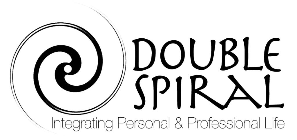 Logo_DS_definitivo